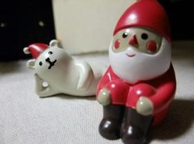 クリスマスとパチンコ人.jpg