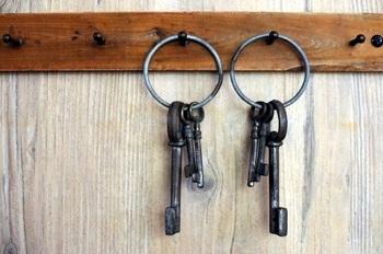 ドアの鍵.jpg