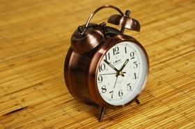 時計.jpg