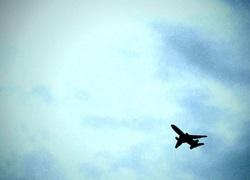 飛行機だわ。.jpg